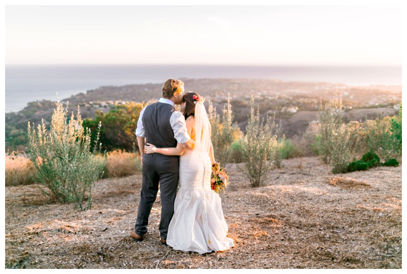 Natalie Schutt Photography - Southern California Wedding Photographer_0177.jpg
