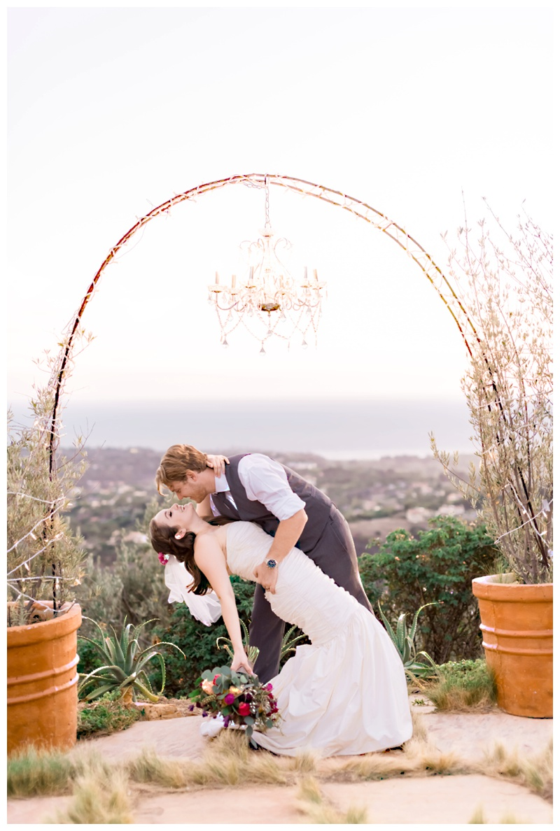 Natalie Schutt Photography - Southern California Wedding Photographer_0178.jpg