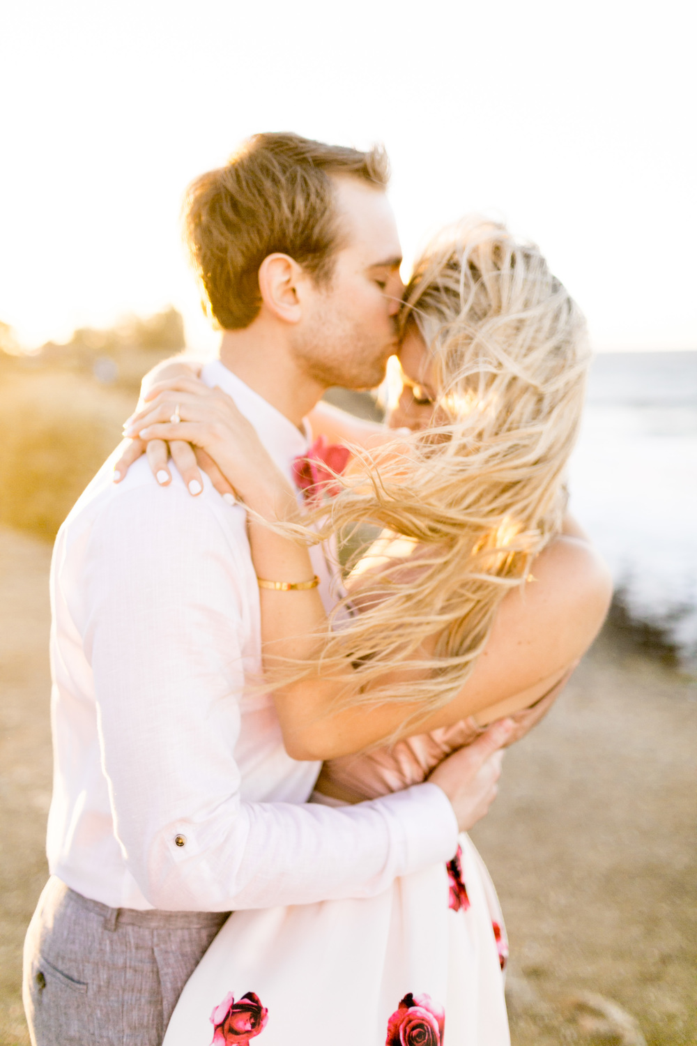 2015Natalie Schutt Photography- Palos Verdes Wedding-64.JPG
