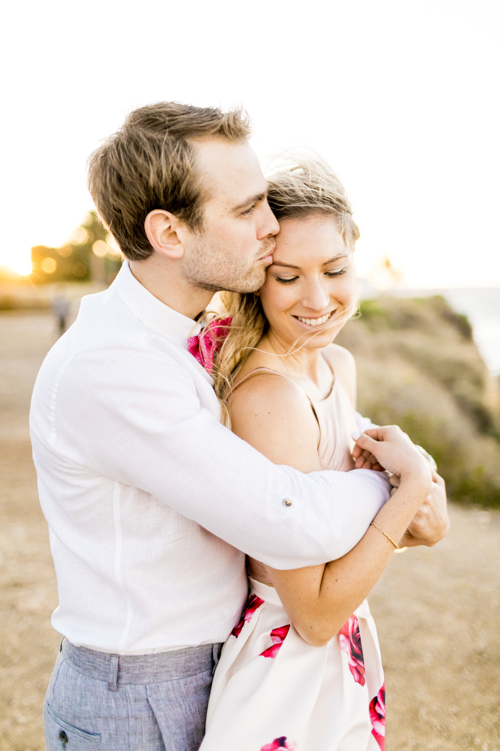 2015Natalie Schutt Photography- Palos Verdes Wedding-67.JPG