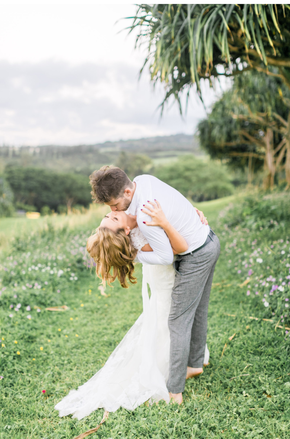 Natalie-Schutt-Photography---Costa-Rica-Wedding-Photographer_01.jpg
