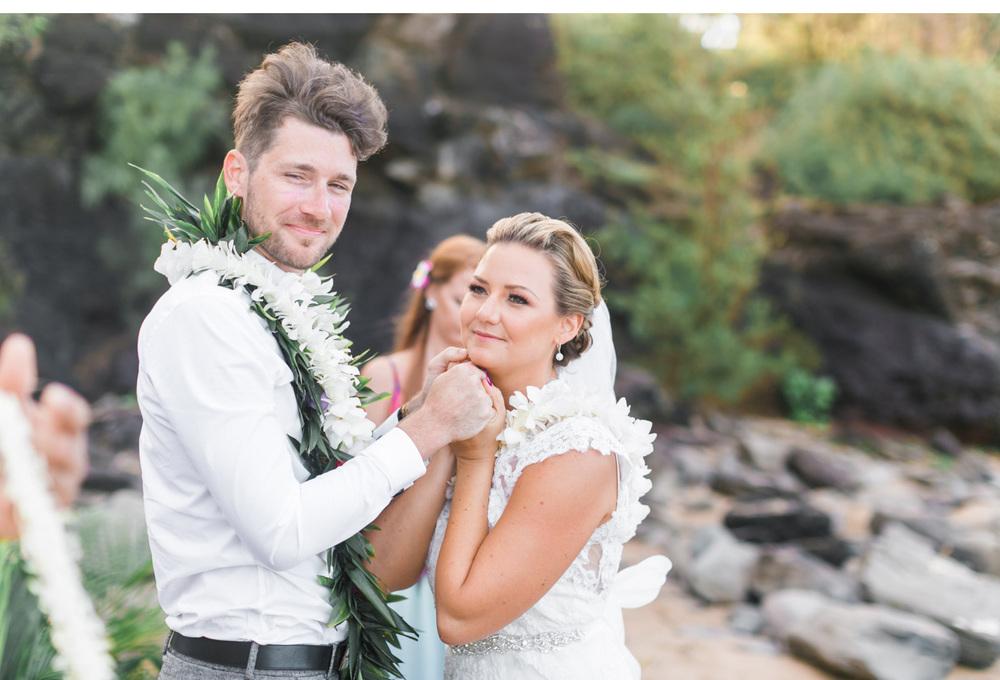 Natalie-Schutt-Photography---Maui-Elopement-Photographer_03.jpg