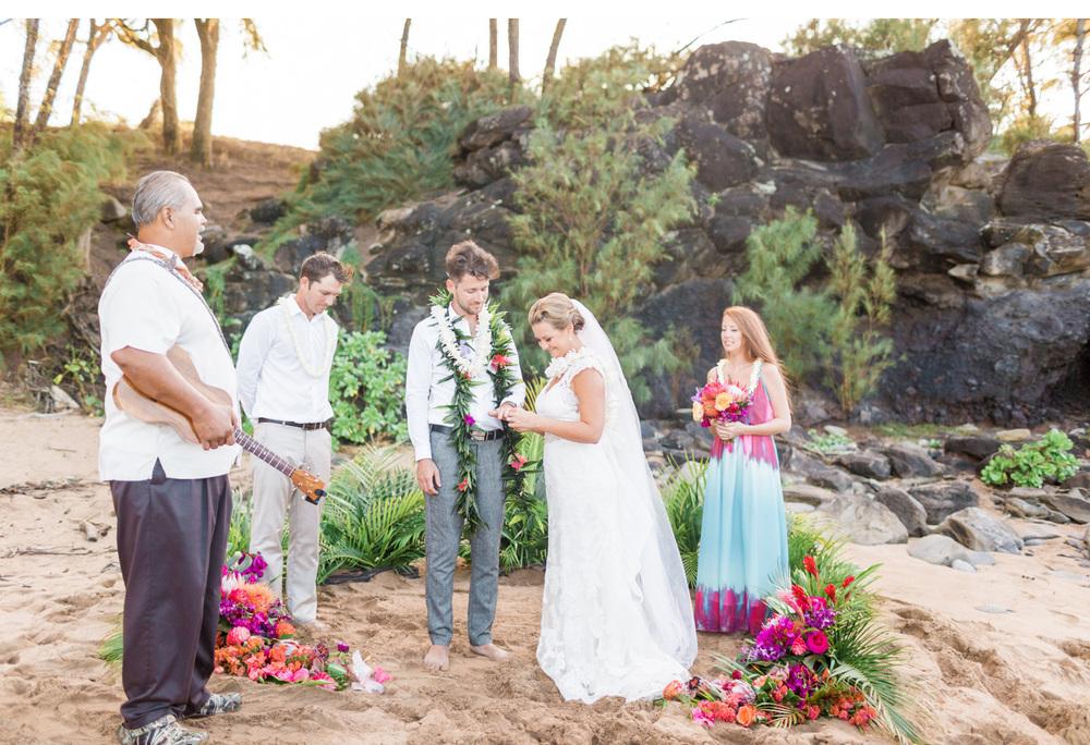 Natalie-Schutt-Photography---Maui-Elopement-Photographer_08.jpg