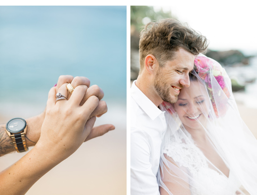 Natalie-Schutt-Photography---Southern-California-Wedding-Photographer_03.jpg