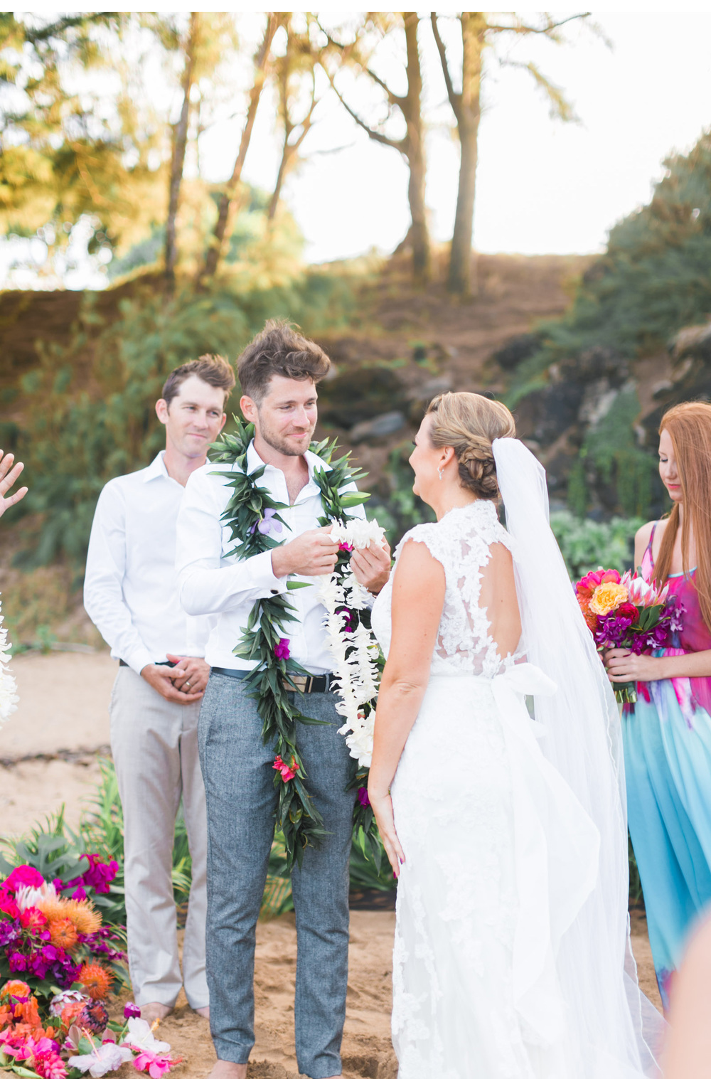 Natalie-Schutt-Photography--Central-Coast-Wedding-Photographer_01.jpg