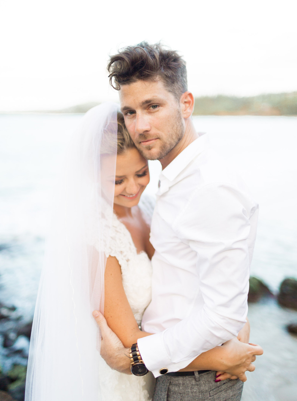 Natalie-Schutt-Photography--Hawaii-Wedding_01.jpg