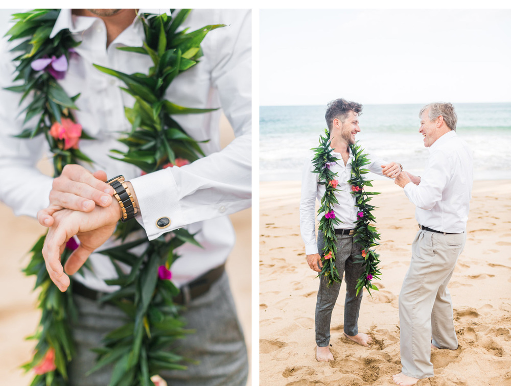 Natalie-Schutt-Photography--Maui-Wedding-Photographer_02.jpg