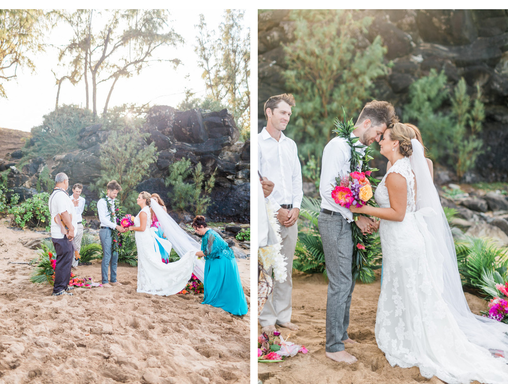 Natalie-Schutt-Photography--Maui-Wedding-Photographer_06.jpg