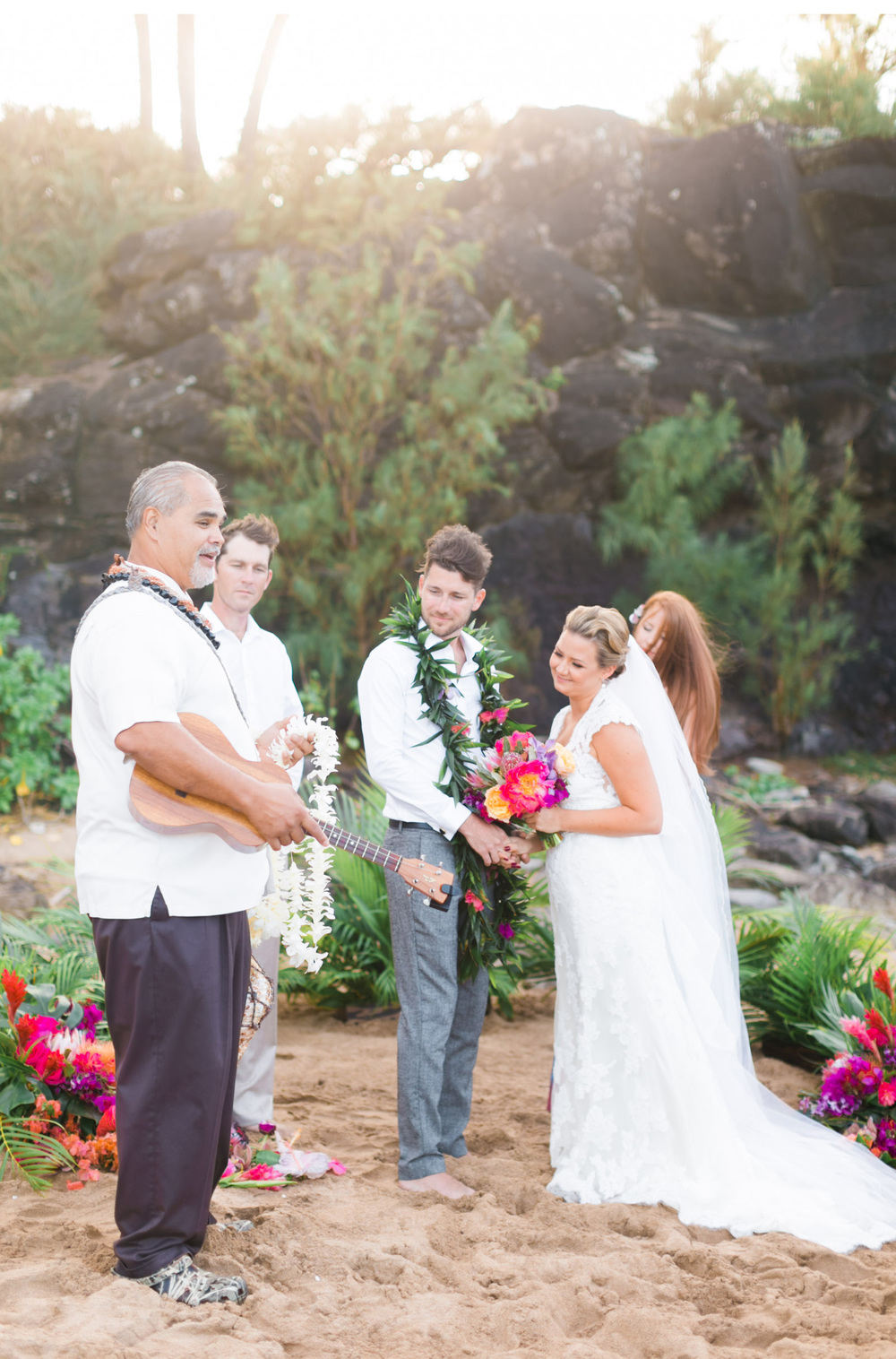 Natalie-Schutt-Photography--San-Luis-Obispo-Wedding-Photographer_04.jpg