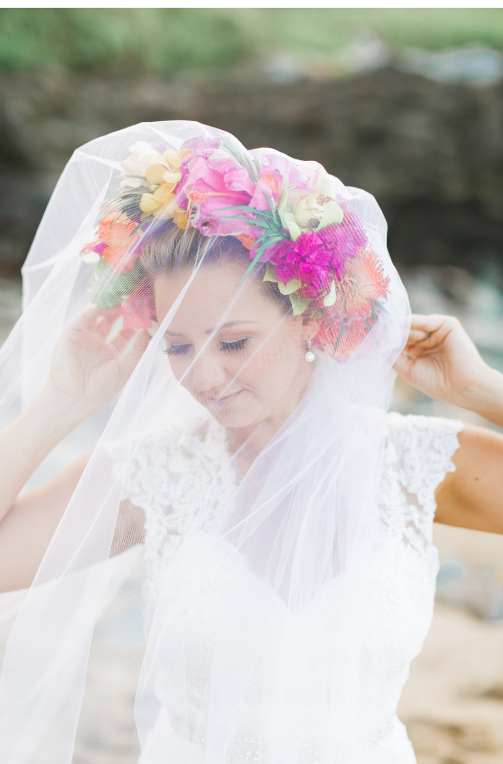 Natalie-Schutt-Photography-Maui-Wedding_04.jpg