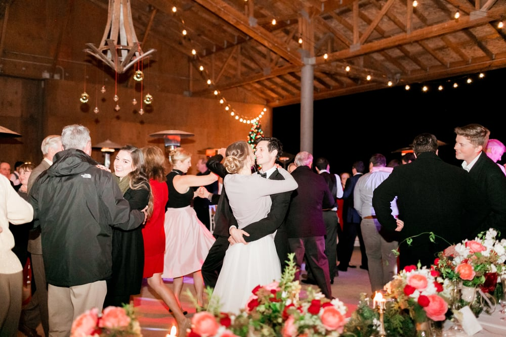 Natalie_Schutt_Photography_Winter_Wedding_San_Luis_Obispo-220.jpg