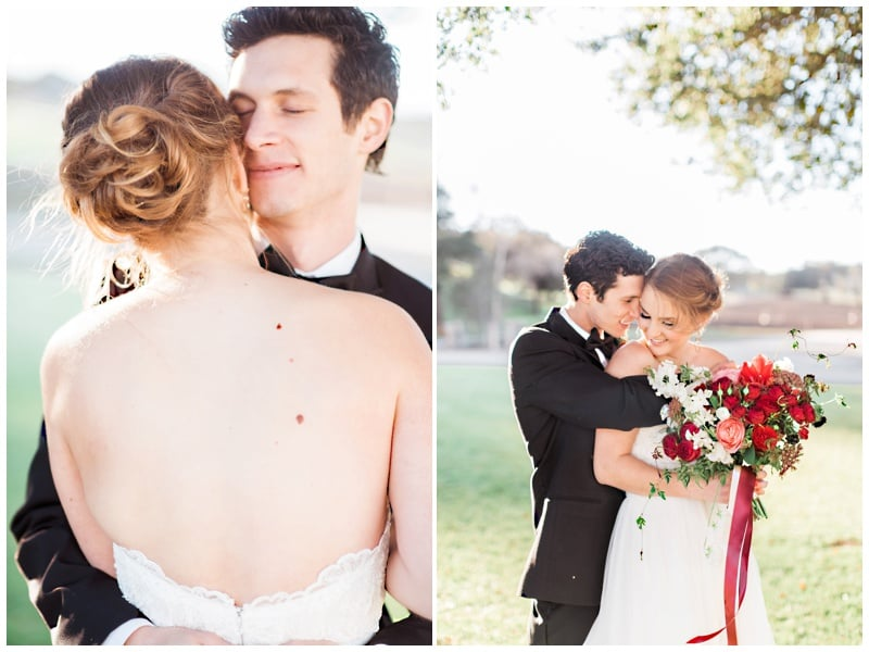 Natalie_Schutt_Photography _San_Luis_Obispo_California_Wedding_Photographer_0018.jpg