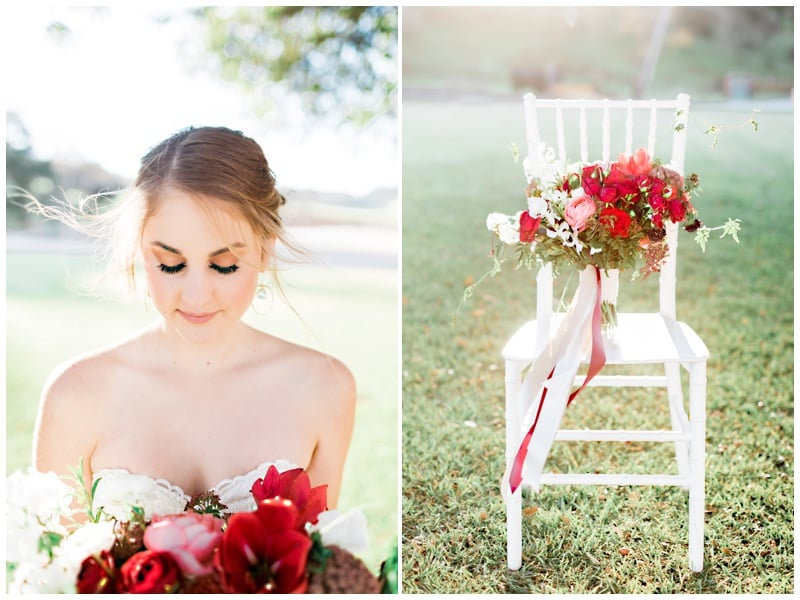 Natalie_Schutt_Photography _San_Luis_Obispo_California_Wedding_Photographer_0017.jpg