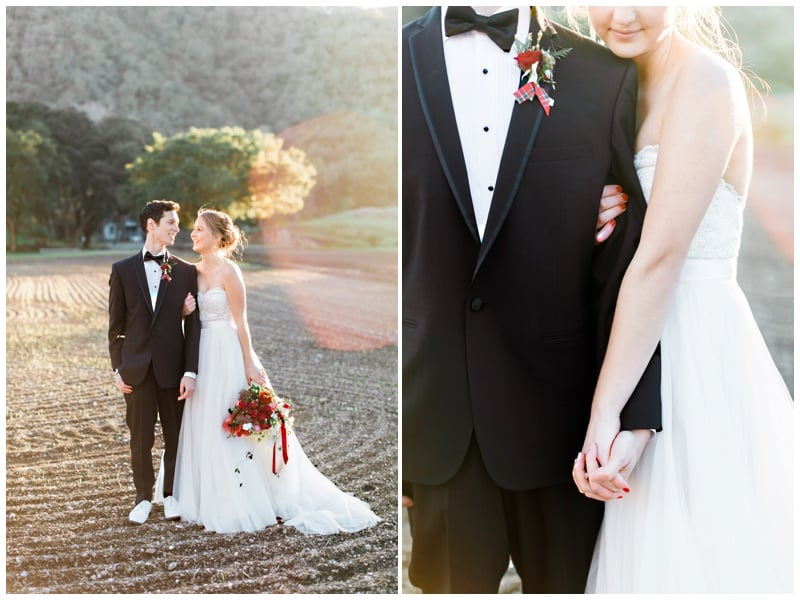 Natalie_Schutt_Photography _San_Luis_Obispo_California_Wedding_Photographer_0021.jpg