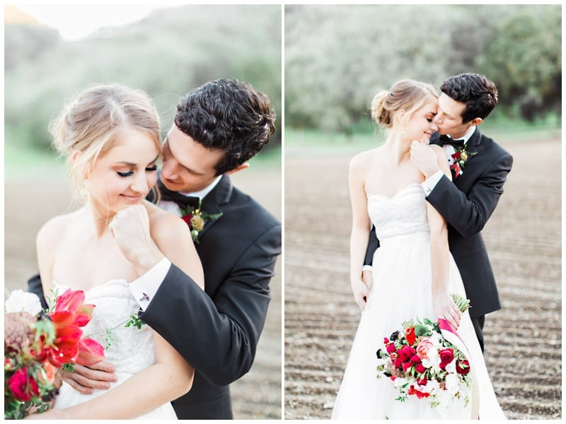 Natalie_Schutt_Photography _San_Luis_Obispo_California_Wedding_Photographer_0020.jpg