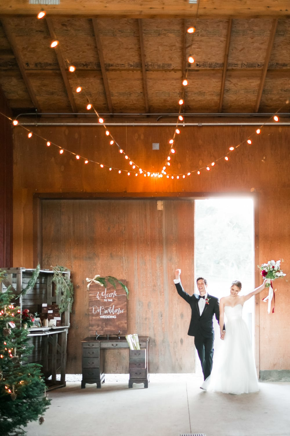 Natalie_Schutt_Photography_Winter_Wedding_San_Luis_Obispo-202.jpg