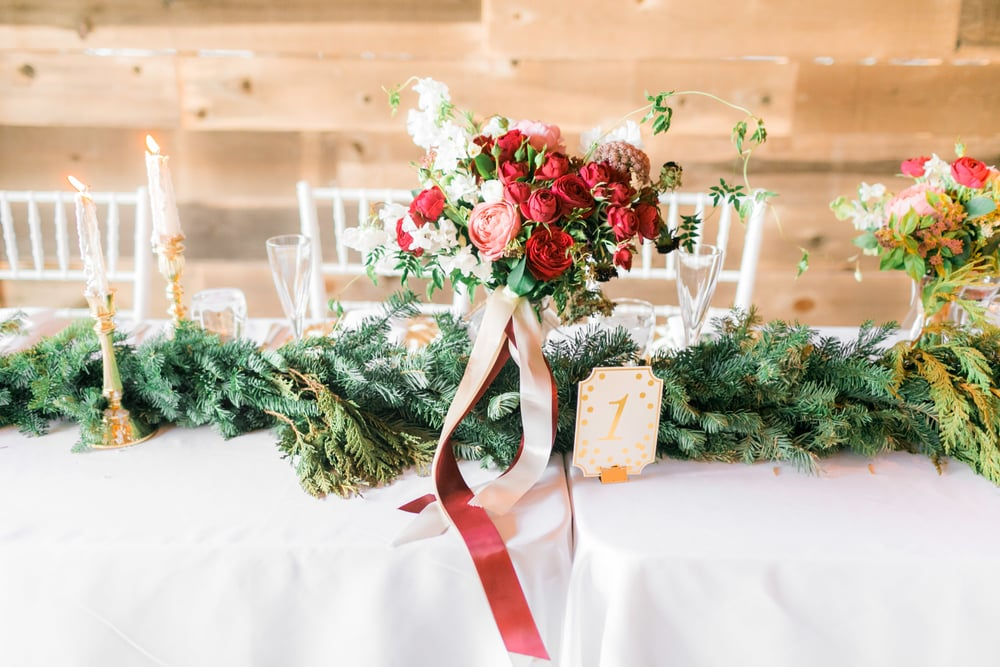 Natalie_Schutt_Photography_Winter_Wedding_San_Luis_Obispo-205.jpg