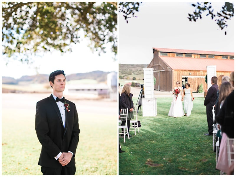 Natalie_Schutt_Photography _San_Luis_Obispo_California_Wedding_Photographer_0011.jpg