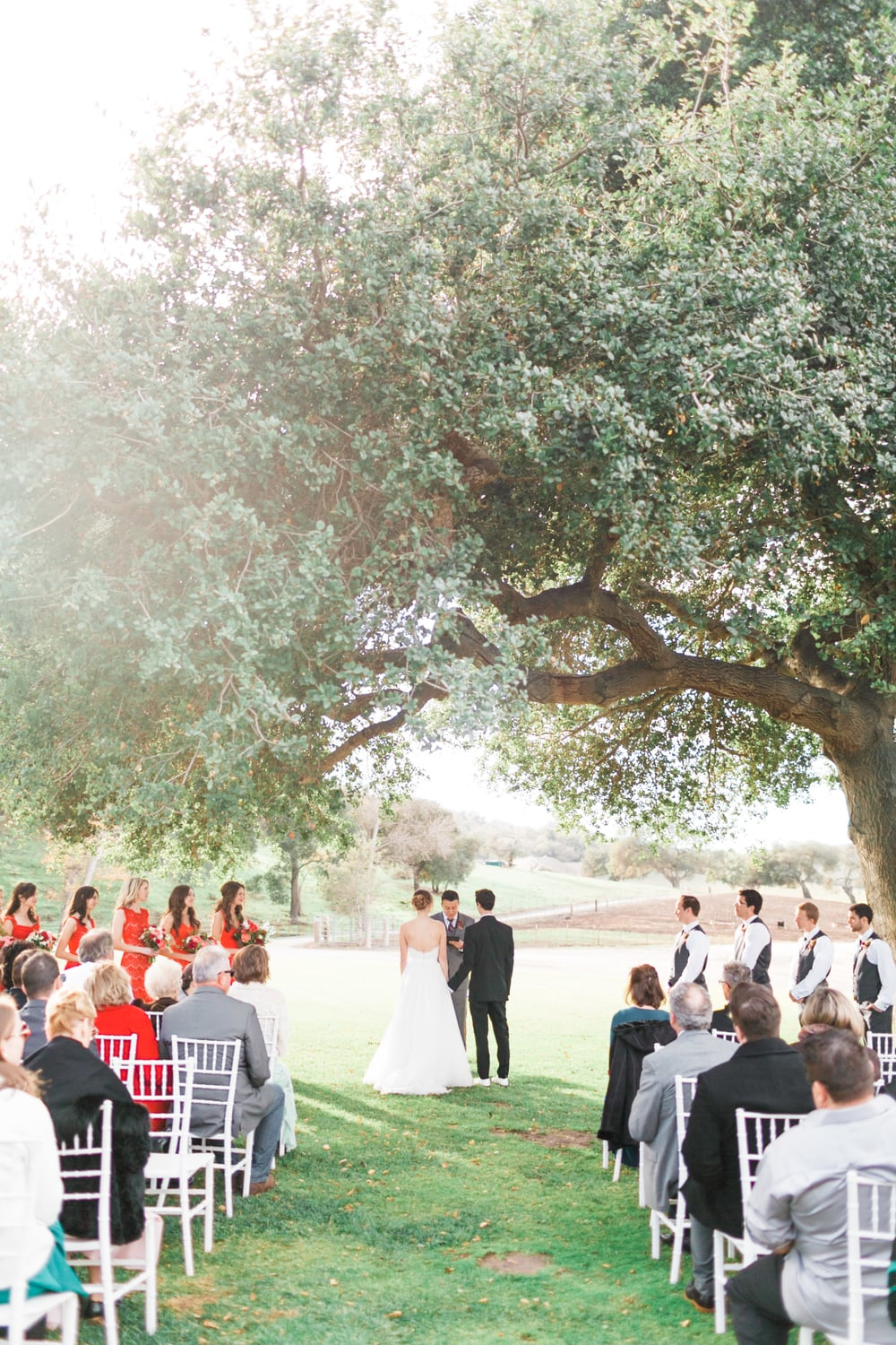 Natalie_Schutt_Photography_Winter_Wedding_San_Luis_Obispo-108.jpg