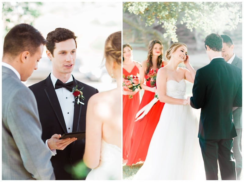 Natalie_Schutt_Photography _San_Luis_Obispo_California_Wedding_Photographer_0013.jpg