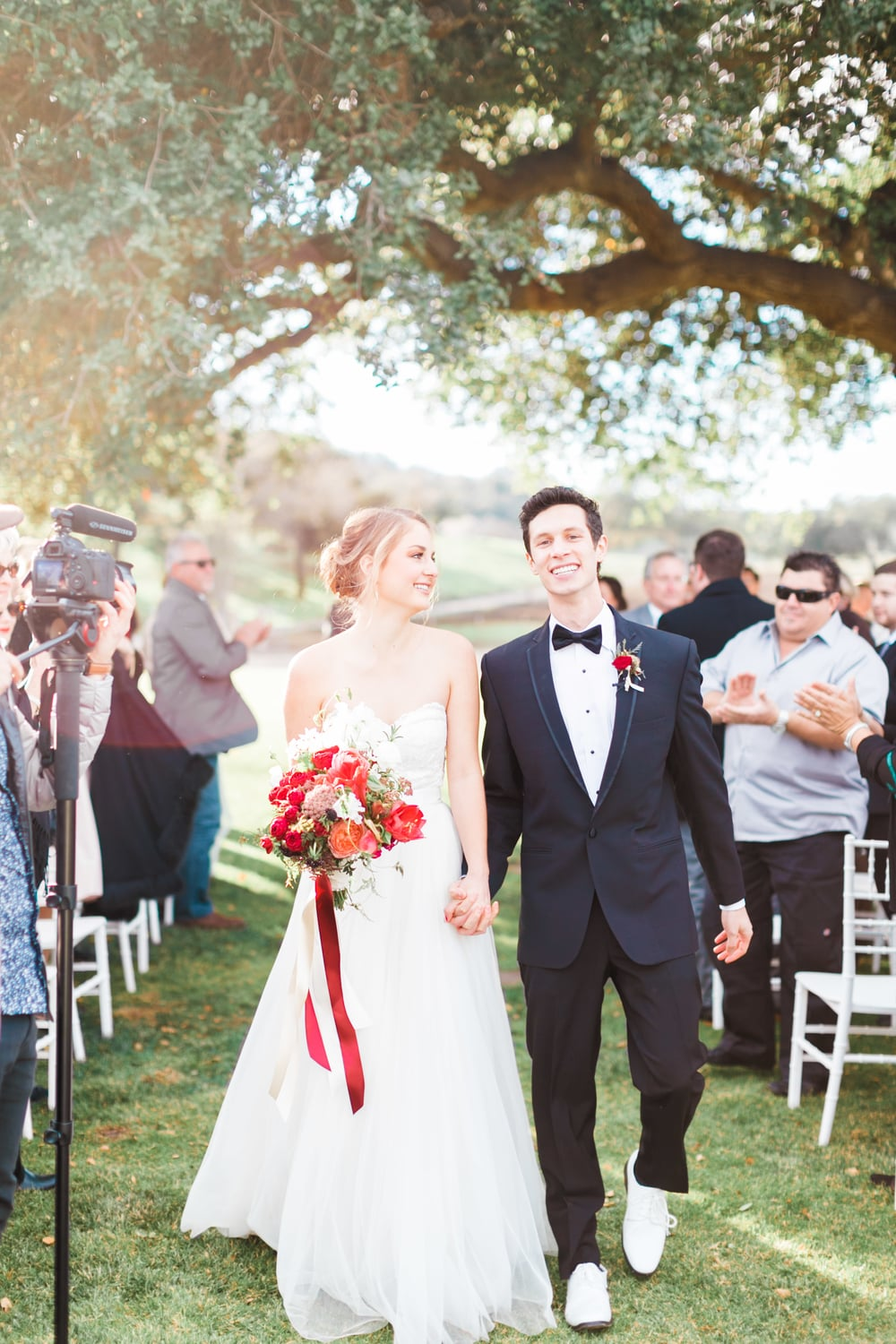 Natalie_Schutt_Photography_Winter_Wedding_San_Luis_Obispo-147.jpg