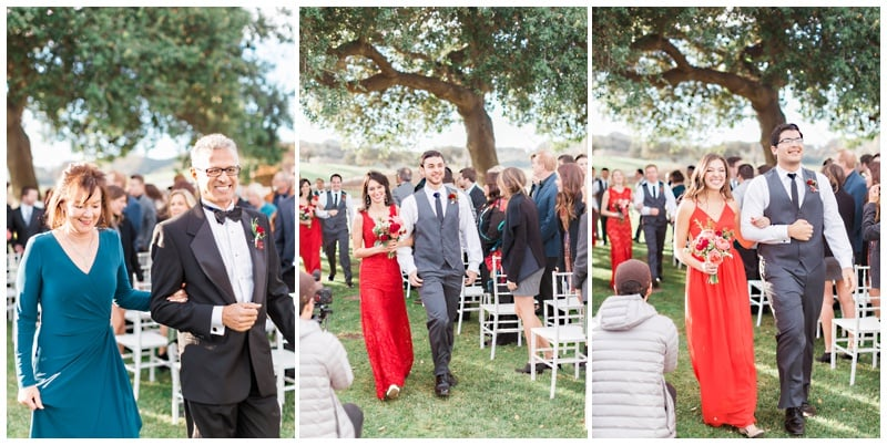 Natalie_Schutt_Photography _San_Luis_Obispo_California_Wedding_Photographer_0016.jpg