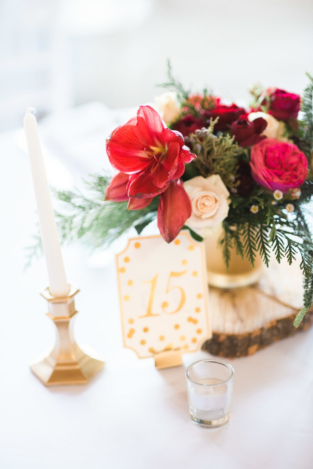 Natalie_Schutt_Photography_Winter_Wedding_San_Luis_Obispo-62.jpg