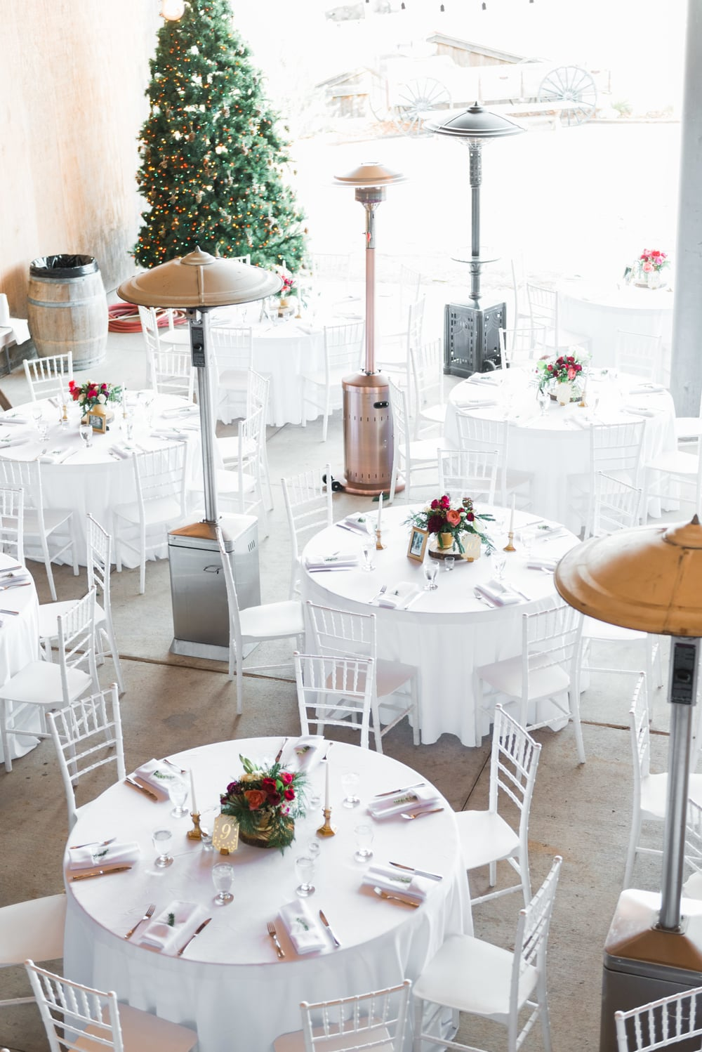 Natalie_Schutt_Photography_Winter_Wedding_San_Luis_Obispo-73.jpg