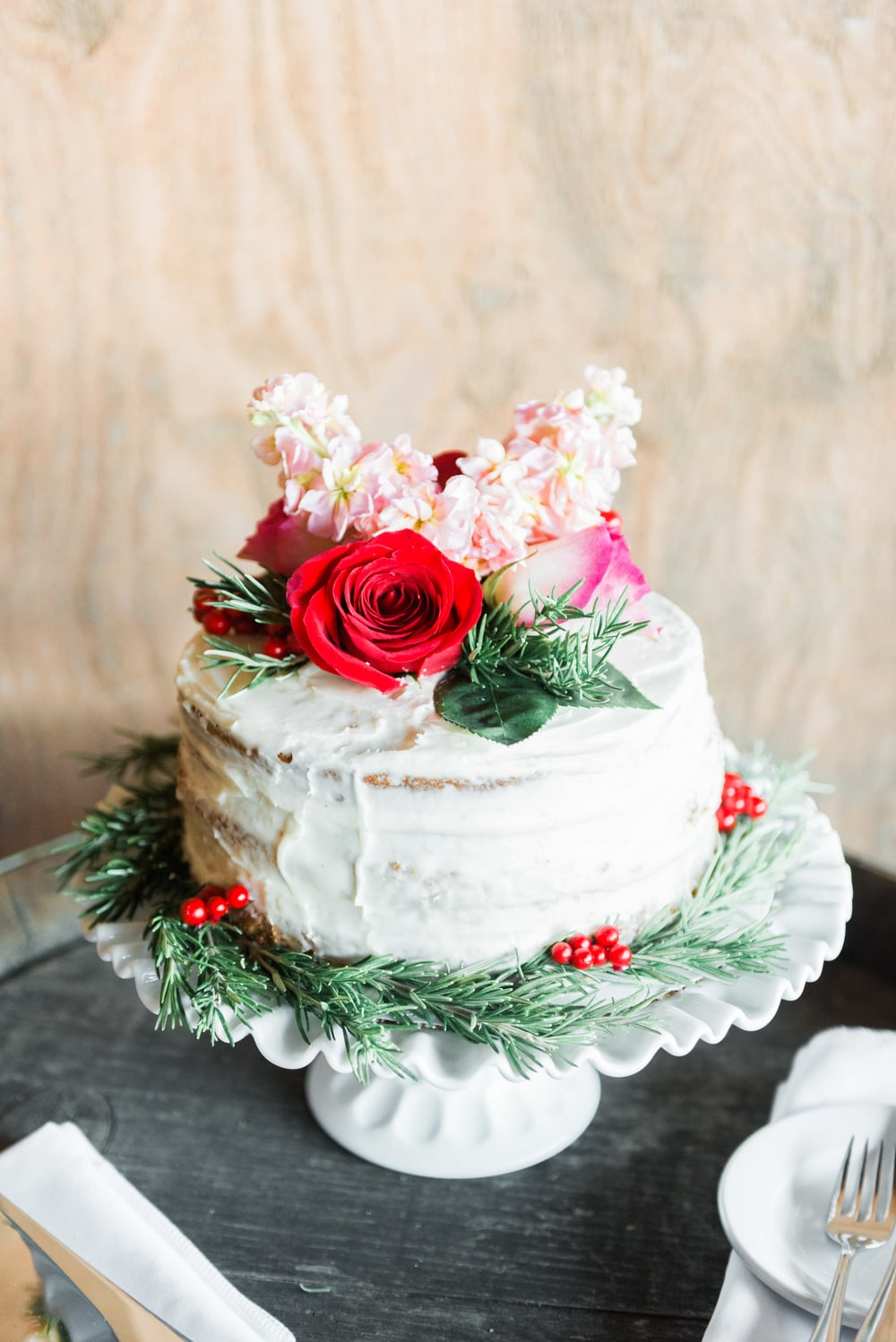 Natalie_Schutt_Photography_Winter_Wedding_San_Luis_Obispo-79.jpg
