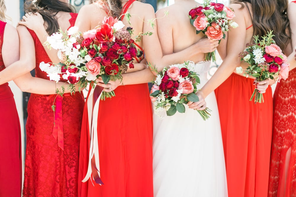 Natalie_Schutt_Photography_Winter_Wedding_San_Luis_Obispo-49.jpg
