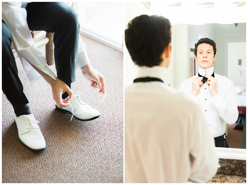 Natalie_Schutt_Photography _San_Luis_Obispo_California_Wedding_Photographer_0001.jpg