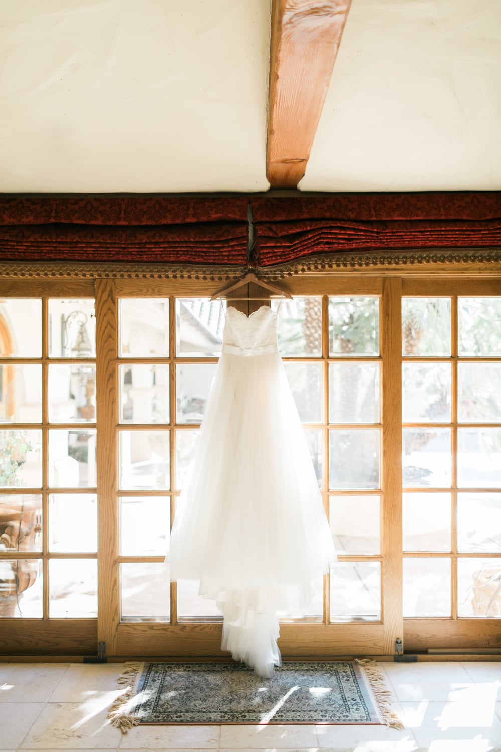Natalie_Schutt_Photography_Winter_Wedding_San_Luis_Obispo-24.jpg