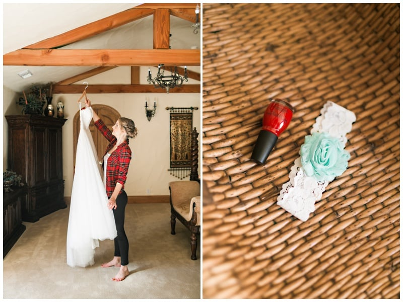 Natalie_Schutt_Photography _San_Luis_Obispo_California_Wedding_Photographer_0004.jpg