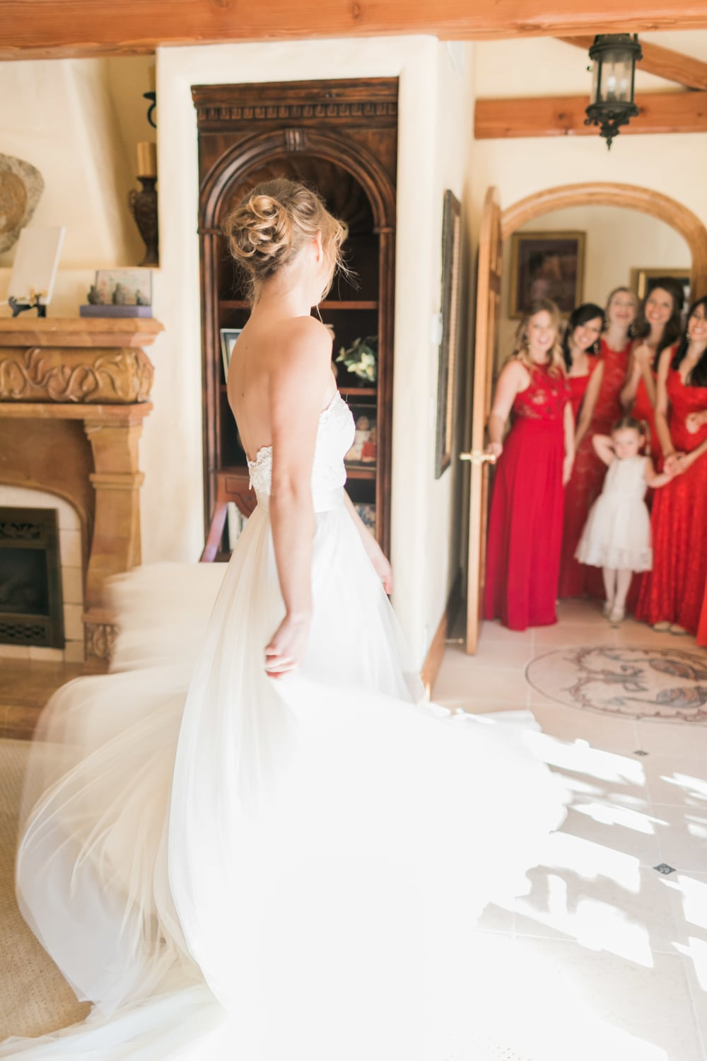Natalie_Schutt_Photography_Winter_Wedding_San_Luis_Obispo-39.jpg