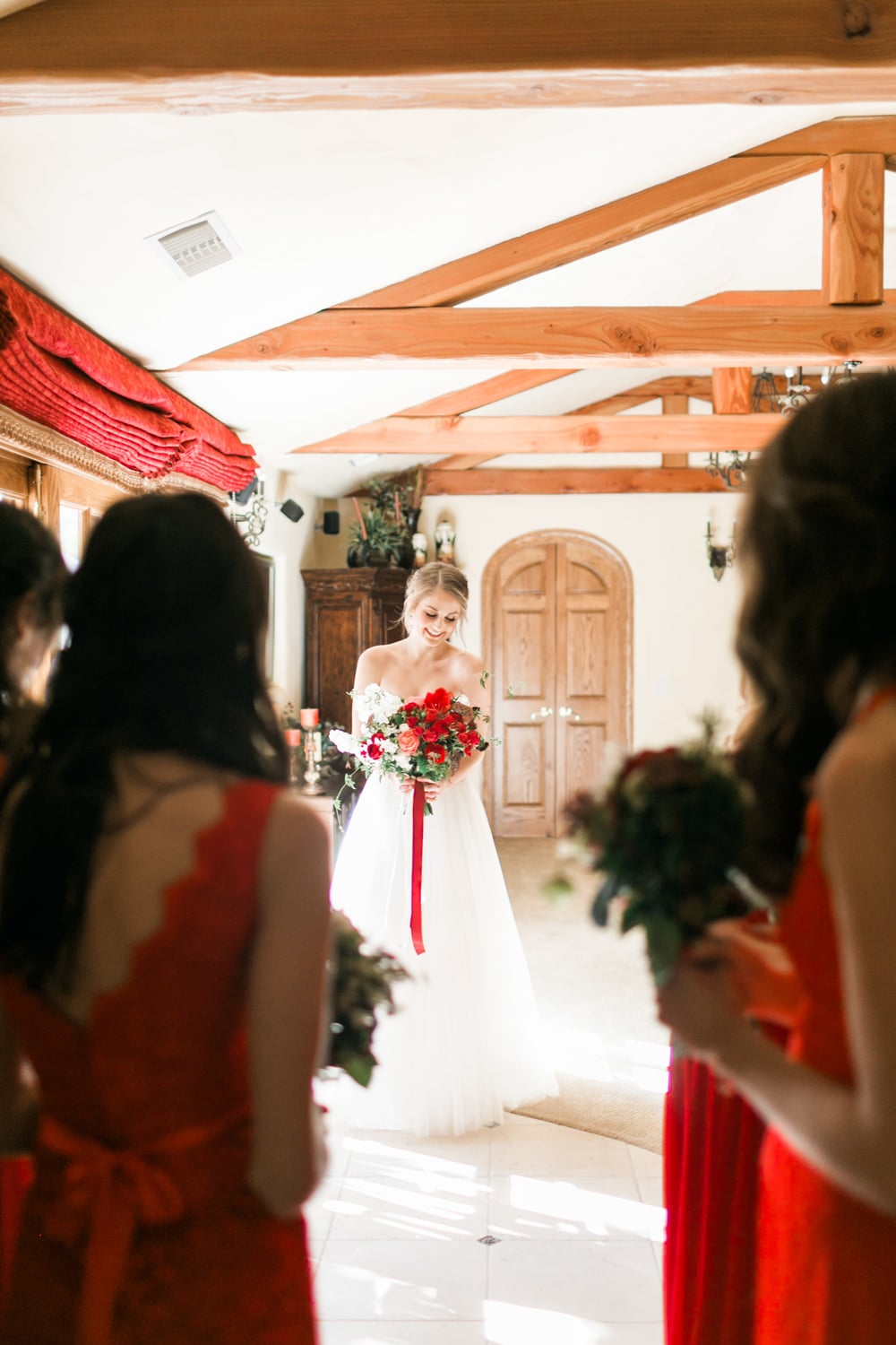 Natalie_Schutt_Photography_Winter_Wedding_San_Luis_Obispo-43.jpg