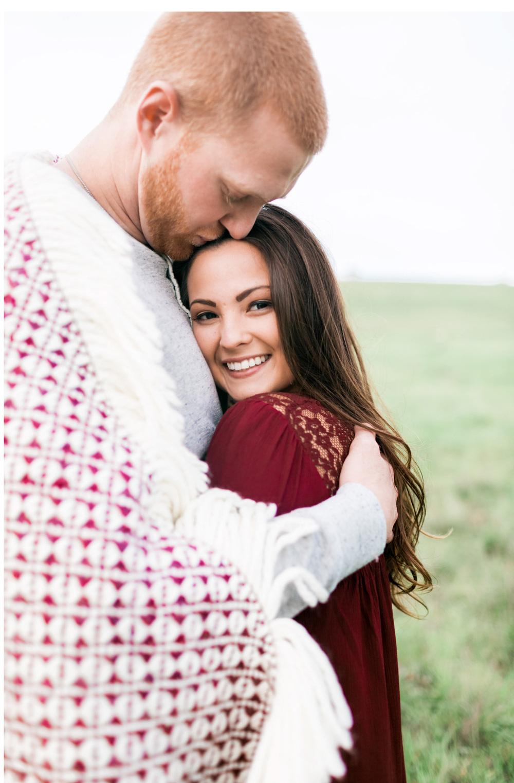 San-Luis-Obispo-Engagement---Natalie-Schutt-Photography_03.jpg