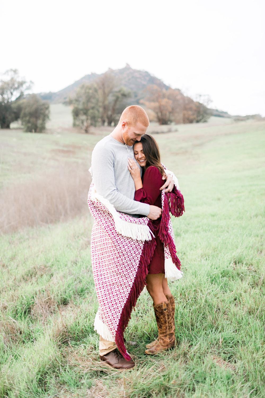 San-Luis-Obispo-Engagement---Natalie-Schutt-Photography_04.jpg