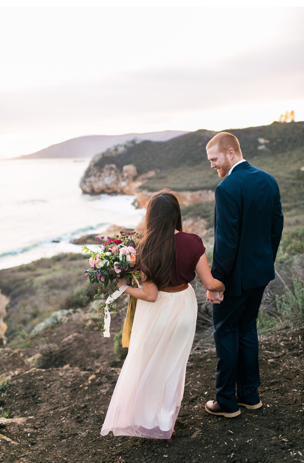 Santa-Barbara-Wedding-Photographer-Natalie-Schutt-Photography_02.jpg