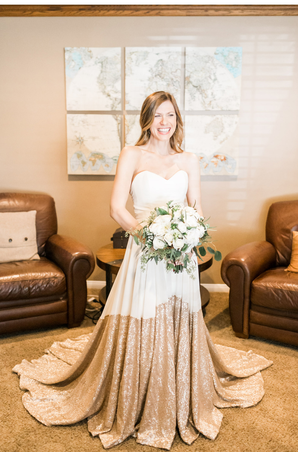 Library-Wedding-Natalie-Schutt-Photography_01.jpg