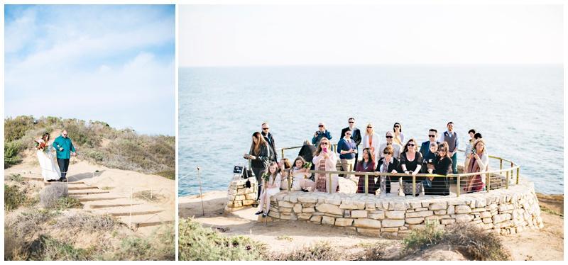 Natalie_Schutt_Photography _San_Luis_Obispo_California_Wedding_Photographer_0029.jpg