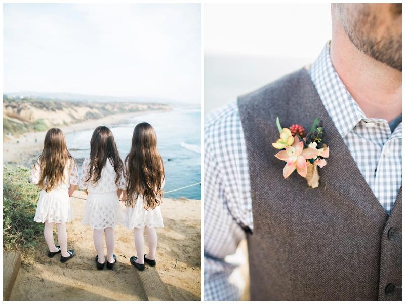 Natalie_Schutt_Photography _San_Luis_Obispo_California_Wedding_Photographer_0027.jpg