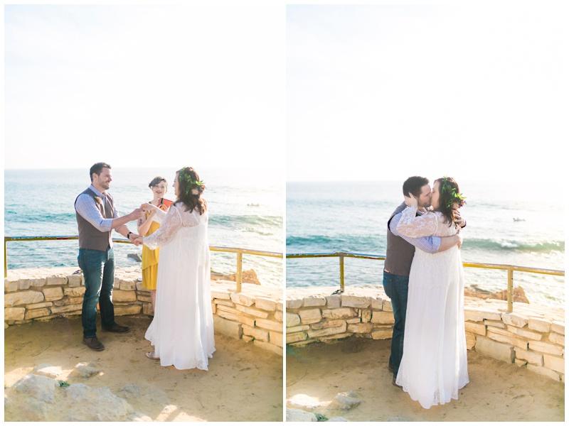 Natalie_Schutt_Photography _San_Luis_Obispo_California_Wedding_Photographer_0032.jpg
