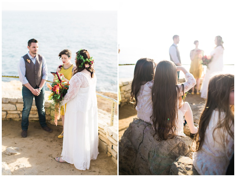 Natalie_Schutt_Photography _San_Luis_Obispo_California_Wedding_Photographer_0030.jpg