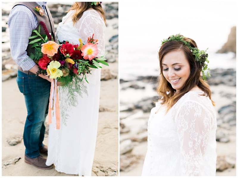 Natalie_Schutt_Photography _San_Luis_Obispo_California_Wedding_Photographer_0033.jpg
