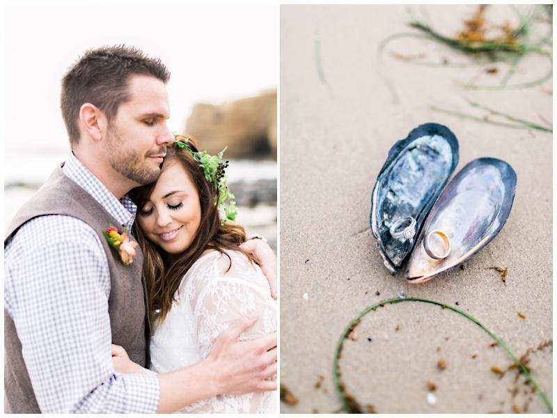 Natalie_Schutt_Photography _San_Luis_Obispo_California_Wedding_Photographer_0036.jpg