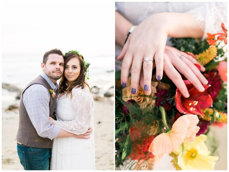 Natalie_Schutt_Photography _San_Luis_Obispo_California_Wedding_Photographer_0035.jpg