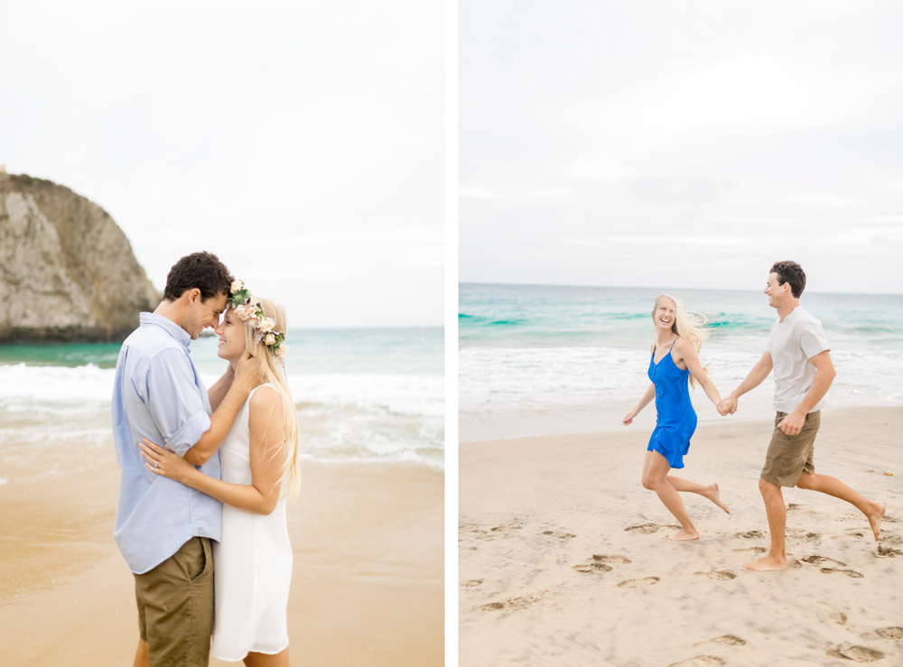 Laguna-Beach-Engagement-Natalie-Schutt-Photography_05.jpg