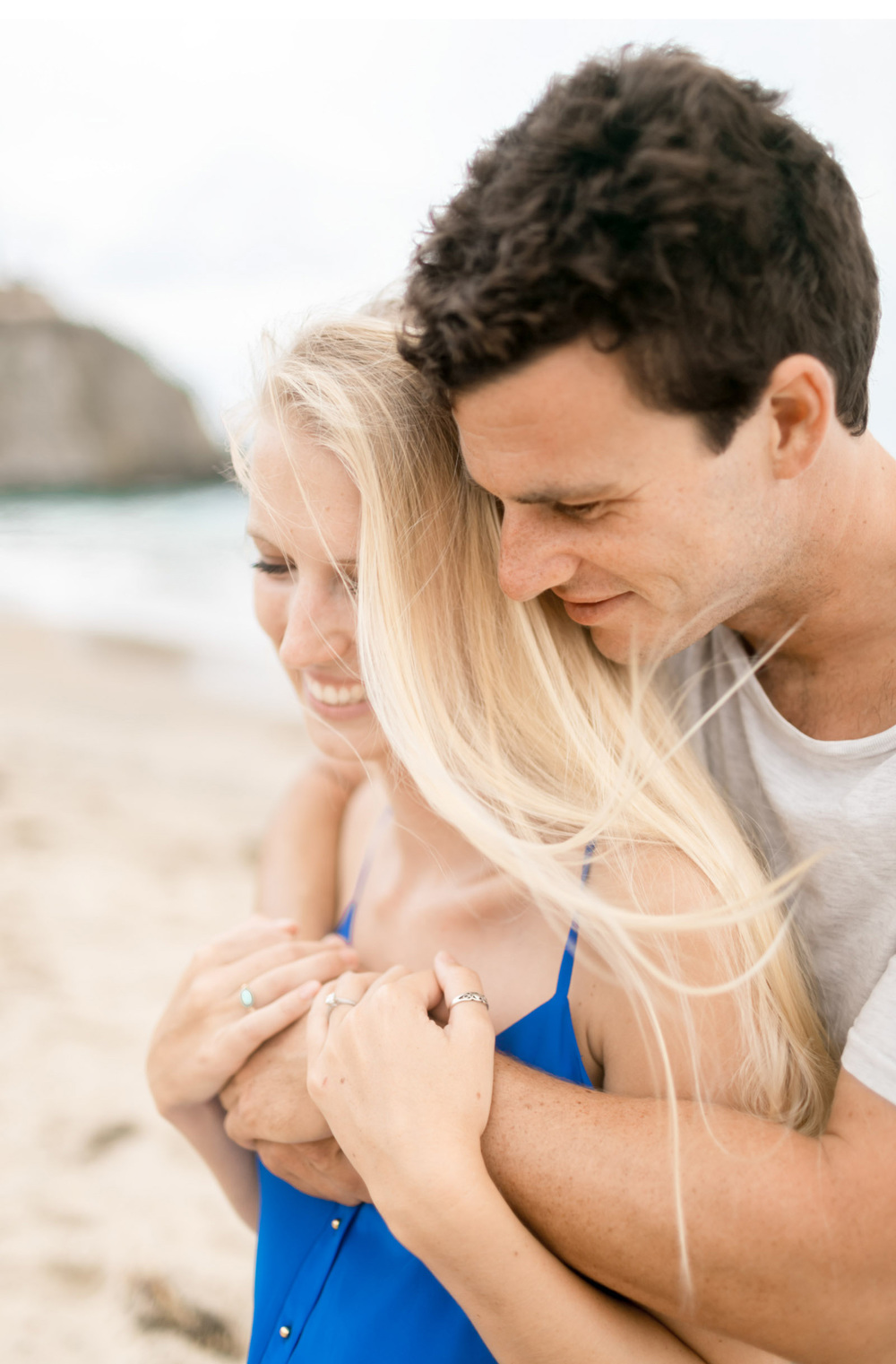 Laguna-Beach-Engagement-Natalie-Schutt-Photography_02.jpg