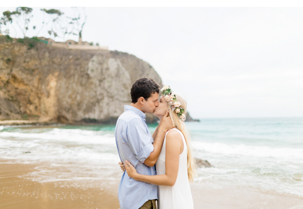 Southern-California-Wedding-Photographer-Natalie-Schutt-Photography_05.jpg