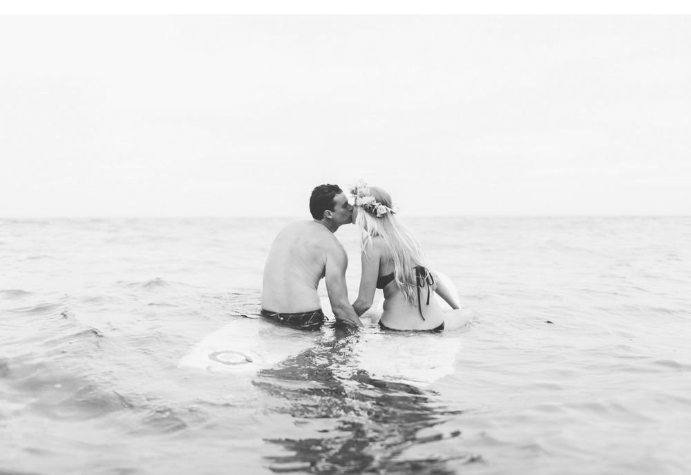 Surfboard-Ocean-Engagement-Photographer-Natalie-Schutt-Photography_01.jpg